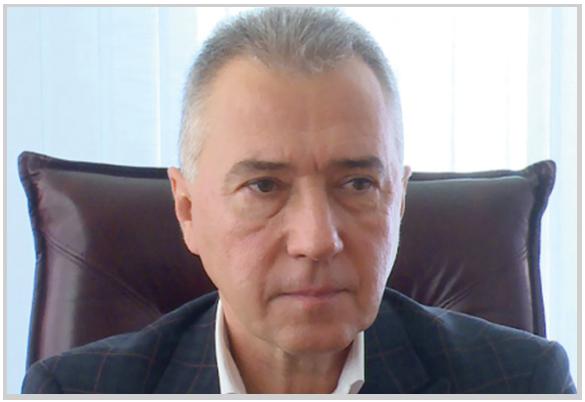 Dr. Ovidiu Brînzan