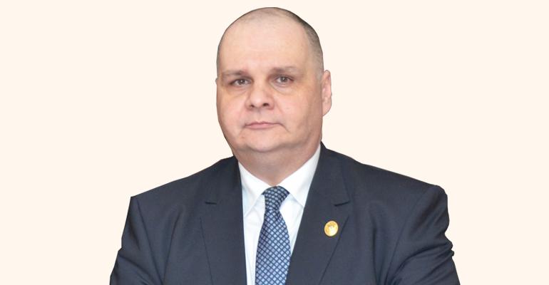 Florin Buicu