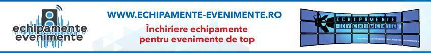 echipamente-evenimente-1.jpg