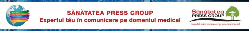 sanatatea-press-group-1.jpg