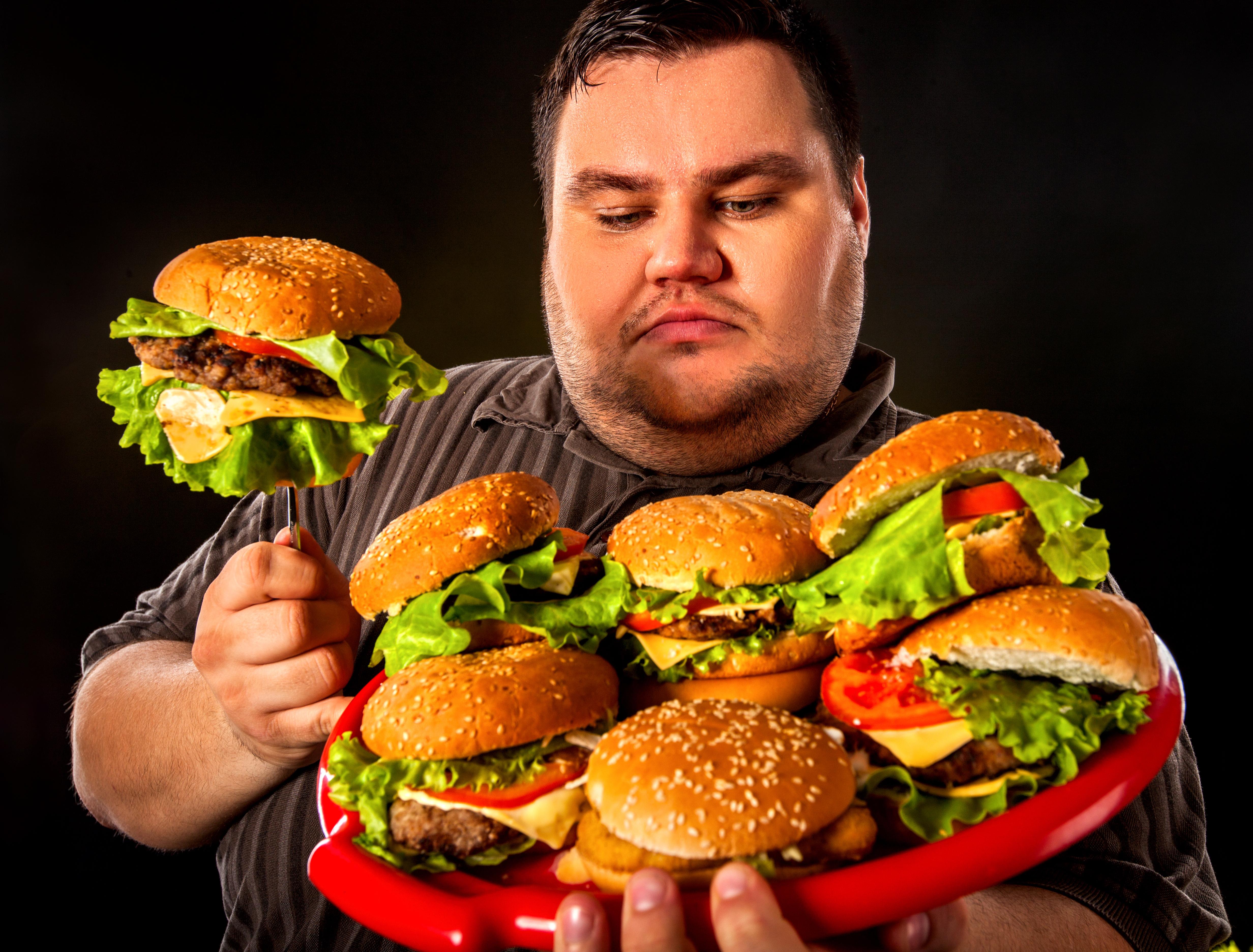 pierderea în greutate și calitatea vieții