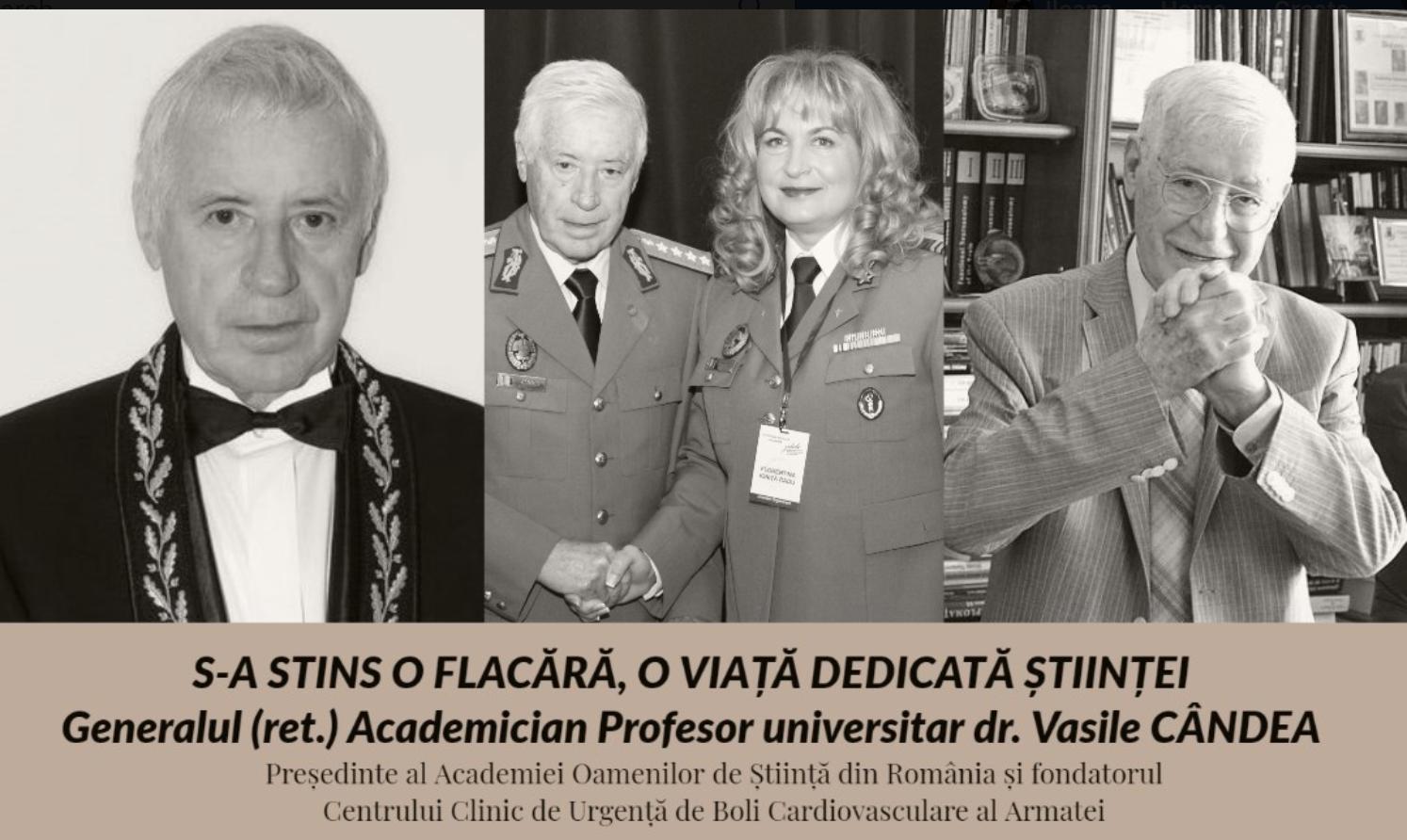 "Sursa: Spitalul Universitar de Urgență Militar Central ""Dr. Carol Davila"""