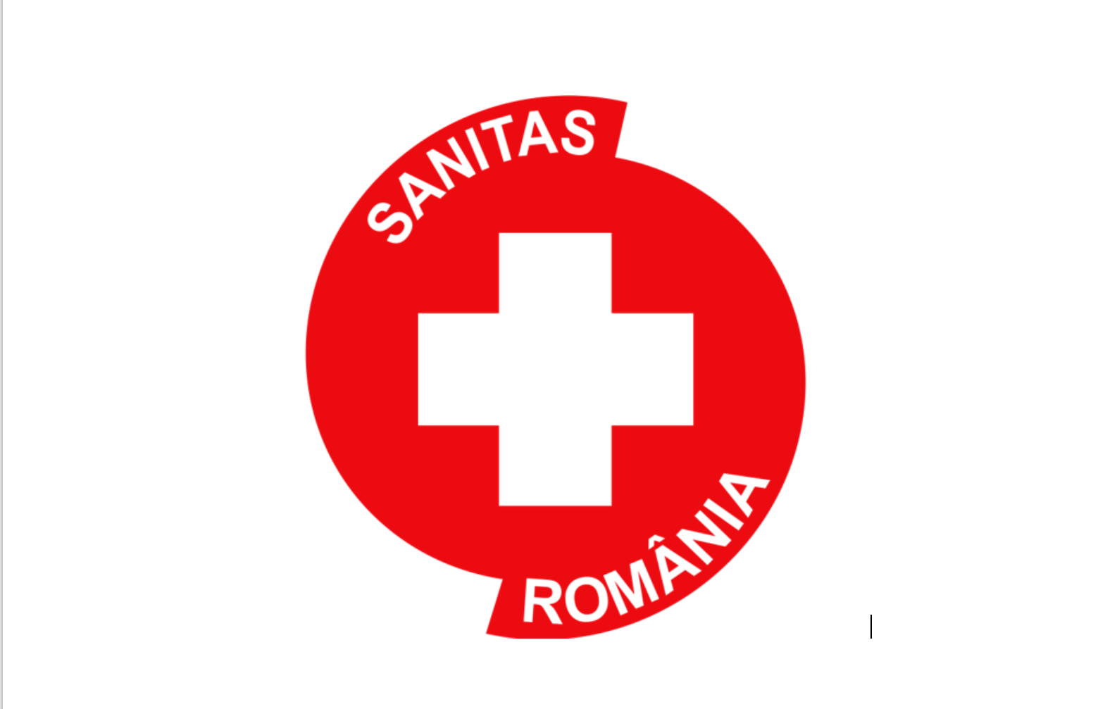 Federația Sanitas