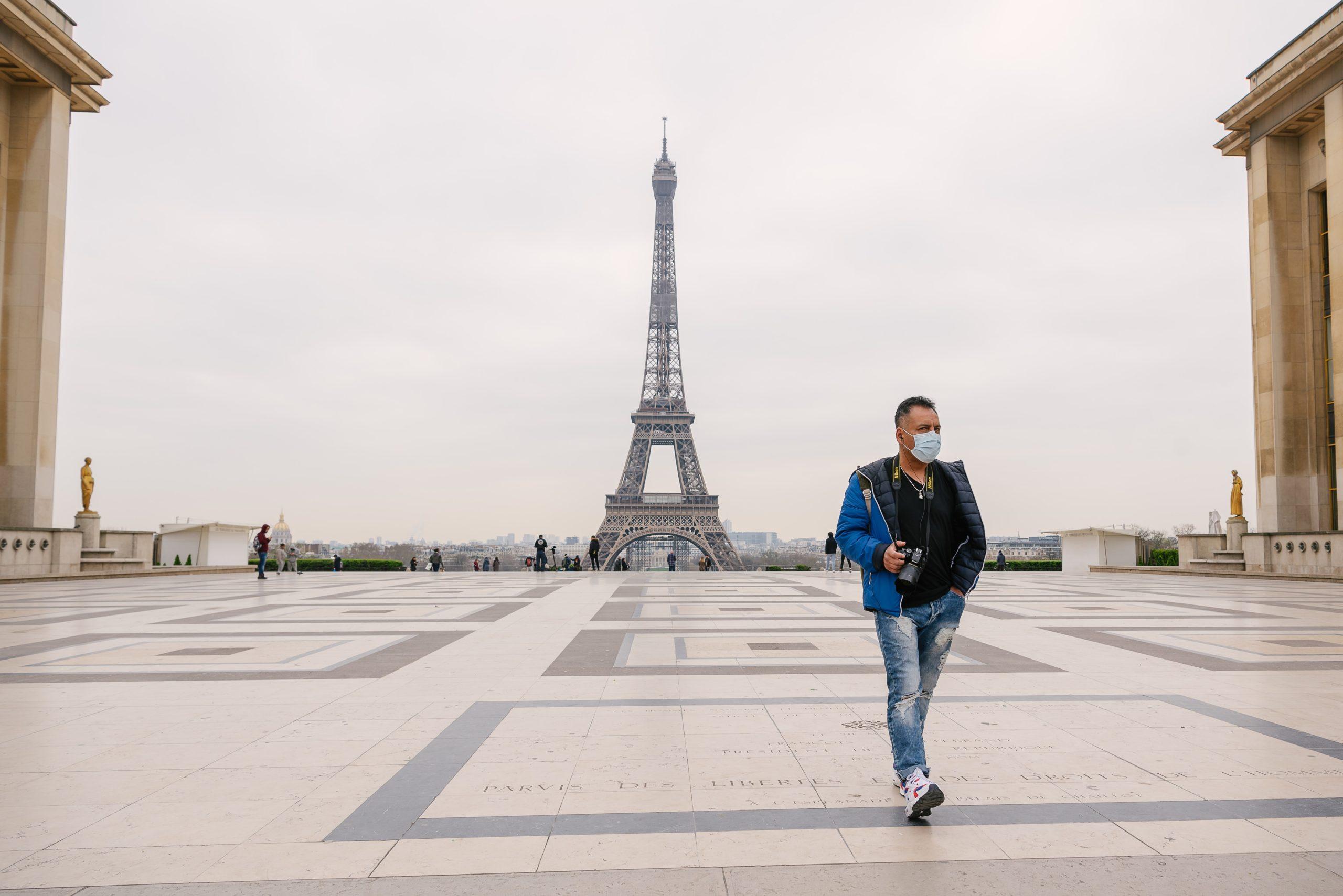 Regiunea Parisului Dating Site)