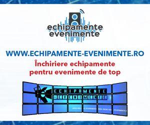 echipamente-evenimente-m1.jpg