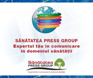 sanatatea-press-m1.jpg