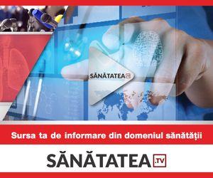 sanatatea-tv-m1.jpg