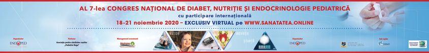 sanatatea-online-congres-diabet.jpg